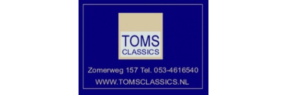 Toms Classics