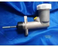 Koppelinggever cilinder Amazon en P1800