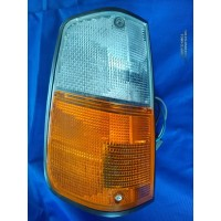Direction indicator Right Volvo 2 series